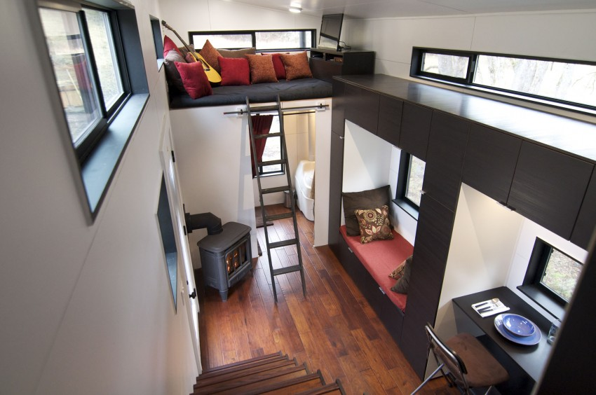 tiny house andrew3
