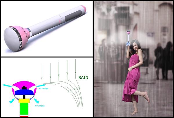 air umbrella2