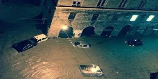 alluvione genova2