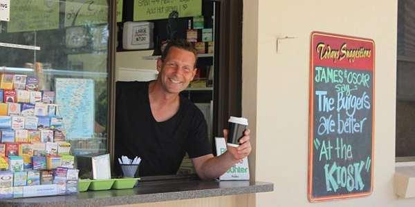 australia caffe cortesia 3