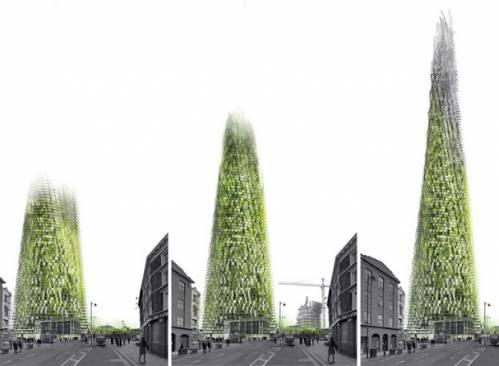 b2ap3_thumbnail_2-Londra-il-grattacielo-autoprodotto-dai-rifiuti-dei-suoi-inquilini.jpg