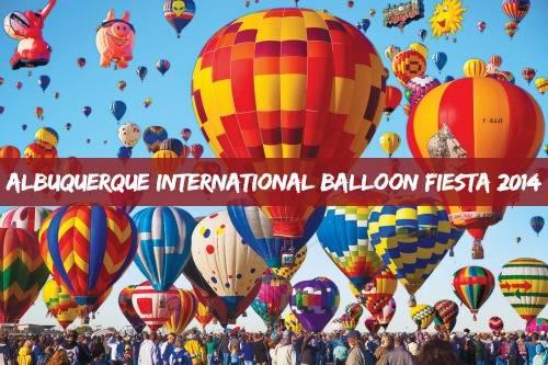 b2ap3_thumbnail_Albuquerque-International-Balloon-Fiesta-2014-vieo-timelapse-knate-myers.jpg
