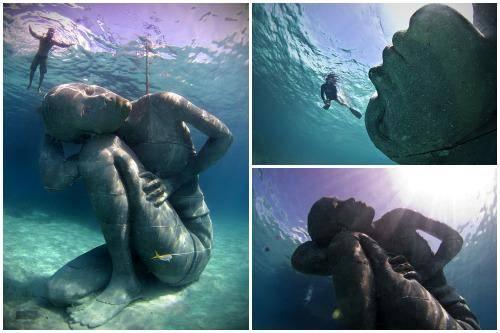 b2ap3_thumbnail_Jason-deCaires-Taylor-Ocean-Atlas-scultura-Bahamas-05.jpg