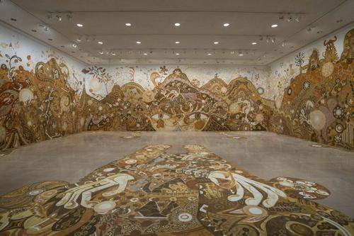 b2ap3_thumbnail_Yusuke-Asai-arte-murales-dipinti-fango-00.jpg