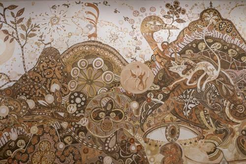 b2ap3_thumbnail_Yusuke-Asai-arte-murales-dipinti-fango-01.jpg