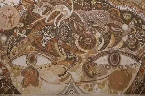 b2ap3_thumbnail_Yusuke-Asai-arte-murales-dipinti-fango-02.jpg