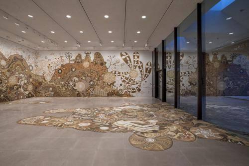 b2ap3_thumbnail_Yusuke-Asai-arte-murales-dipinti-fango-03.jpg