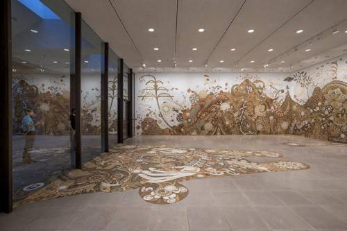 b2ap3_thumbnail_Yusuke-Asai-arte-murales-dipinti-fango-04.jpg