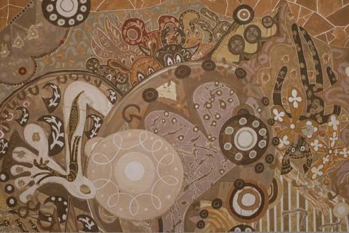 b2ap3_thumbnail_Yusuke-Asai-arte-murales-dipinti-fango-05.jpg