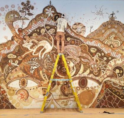 b2ap3_thumbnail_Yusuke-Asai-arte-murales-dipinti-fango-07.jpg