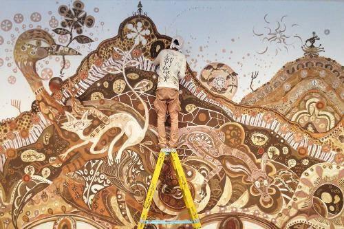 b2ap3_thumbnail_Yusuke-Asai-arte-murales-dipinti-fango-08.jpg