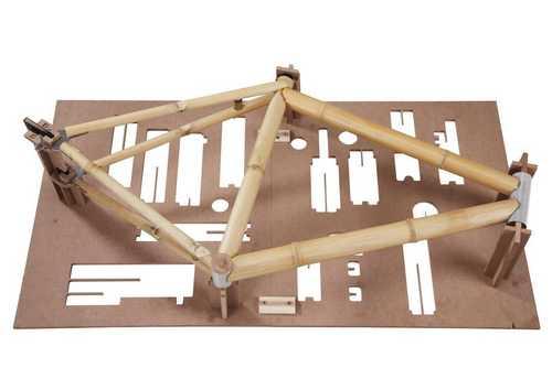 bamboobee 1