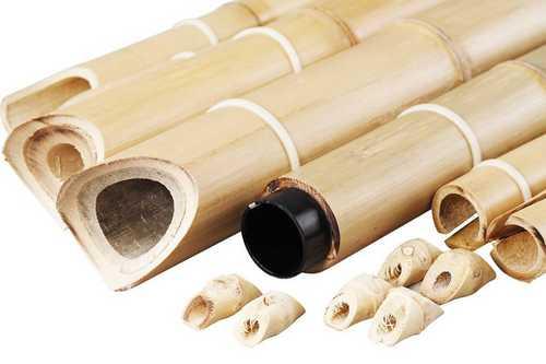 bamboobee 2