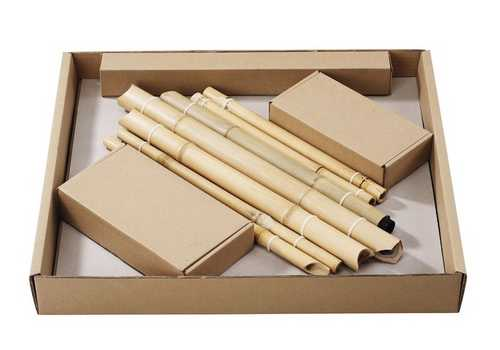bamboobee 3