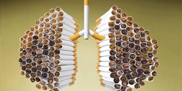 cancro polmoni