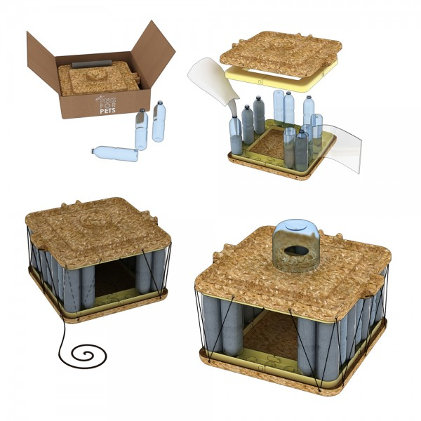 pethouse4