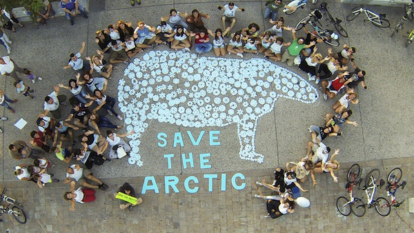 save-the-arctic-1