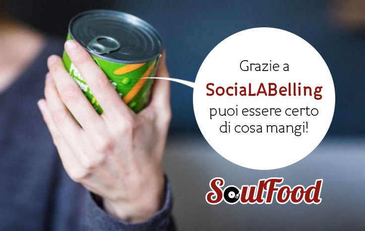 socialabelling