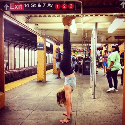 sub yoga5