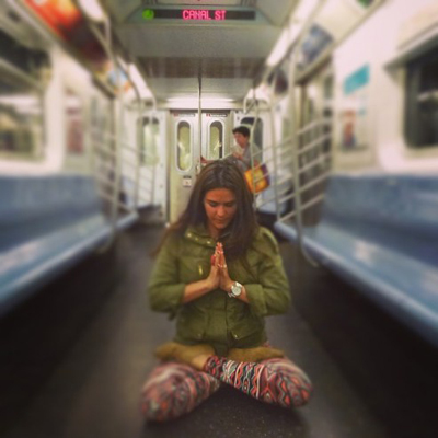 sub yoga6