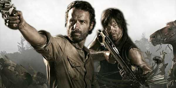 the-walking-dead-4