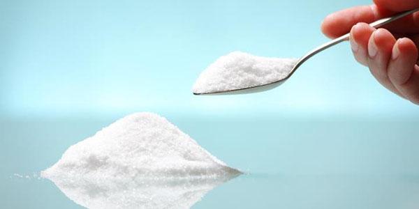 zucchero raffinato eliminare limitare