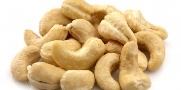 anacardi-nutrienti