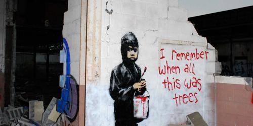 b2ap3_thumbnail_Banksy-street-art-foto-opere-portavoce-generazione-anti-sistema-00.jpg