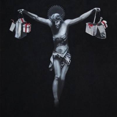 b2ap3_thumbnail_Banksy-street-art-foto-opere-portavoce-generazione-anti-sistema-04.jpg