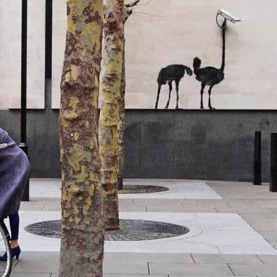 b2ap3_thumbnail_Banksy-street-art-foto-opere-portavoce-generazione-anti-sistema-09.jpg