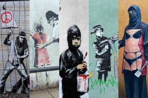 b2ap3_thumbnail_Banksy-street-art-foto-opere-portavoce-generazione-anti-sistema-10.jpg