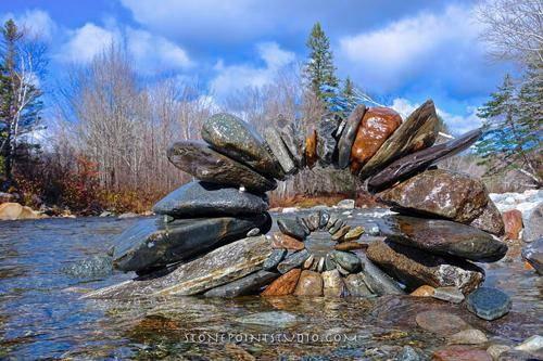 b2ap3_thumbnail_David-Allen-arte-natura-pietre-foglie-Stone-Point-Studio-05.jpg