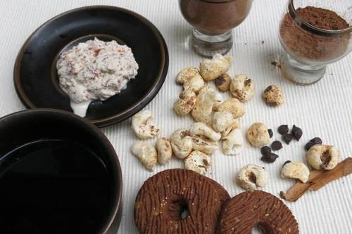 b2ap3_thumbnail_HOW-TO-Make-No-Bake-Vegan-Tiramisu-2.jpg