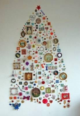b2ap3_thumbnail_alberi-alternativi-natale-ricicloso-riuso-riciclo-creativo-13.jpg