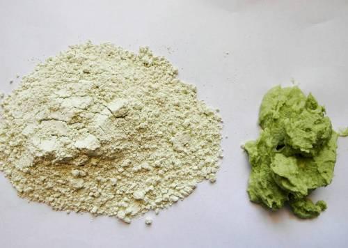 b2ap3_thumbnail_spicy_wasabi_seasoning_horseradish_powder_for_japanese_food_paste.jpg