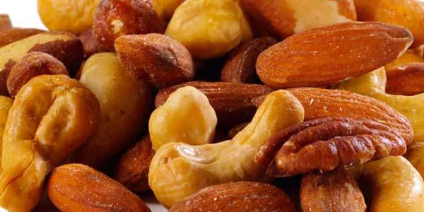 frutta-secca-nutriente