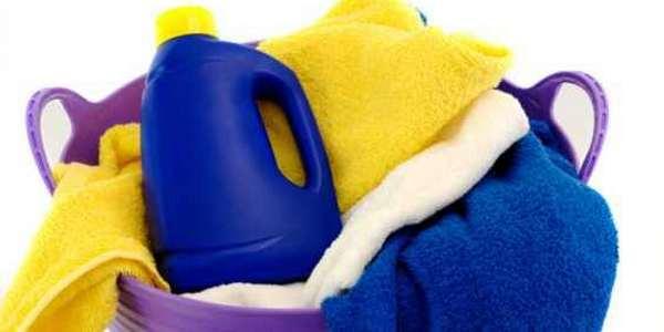 inquinamento lavatrice fibre sintetiche