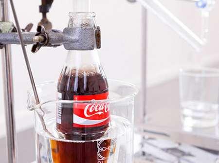 macchina coca cola 1