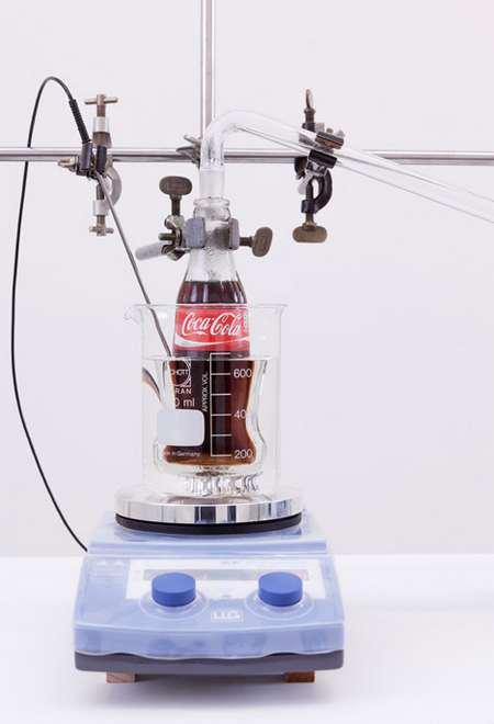 macchina coca cola 3
