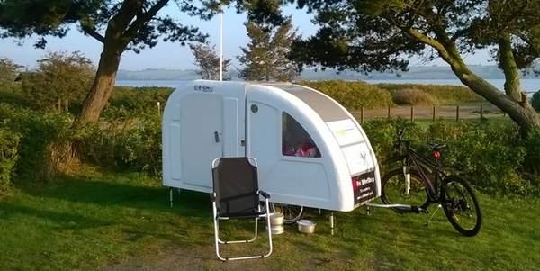 micro camper 1