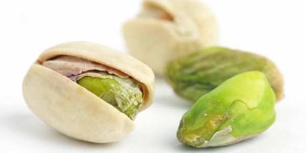 pistacchi-nutrienti