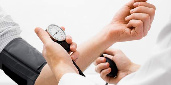 pressione alta rimedi naturali ipertensione