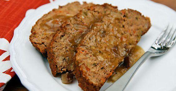 ricette verza 10 arrosto vegetariano