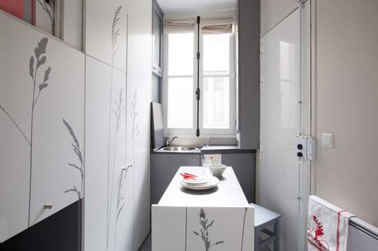 tiny house parigi 1