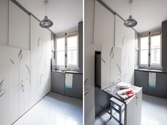 tiny house parigi 4