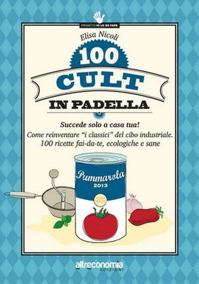 100-cult-in-padella-elisa-nicoli