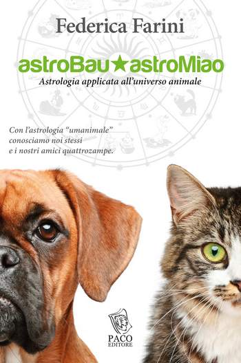 astromiao astrobau