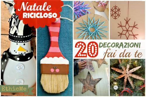 b2ap3_thumbnail_natale-idee-originali-decorazioni-riciclo-creativo-riuso-fai-da-te-15.jpg