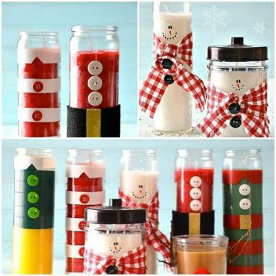 b2ap3_thumbnail_natale-riciclo-creativo-riuso-idee-addobbi-candele-faidate-02.jpg