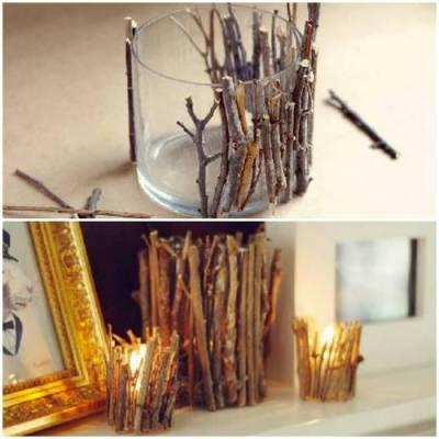 b2ap3_thumbnail_natale-riciclo-creativo-riuso-idee-addobbi-candele-faidate-06.jpg